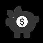 cost savings-01.png