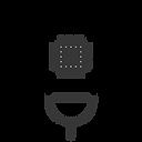 LED bulb-01.png
