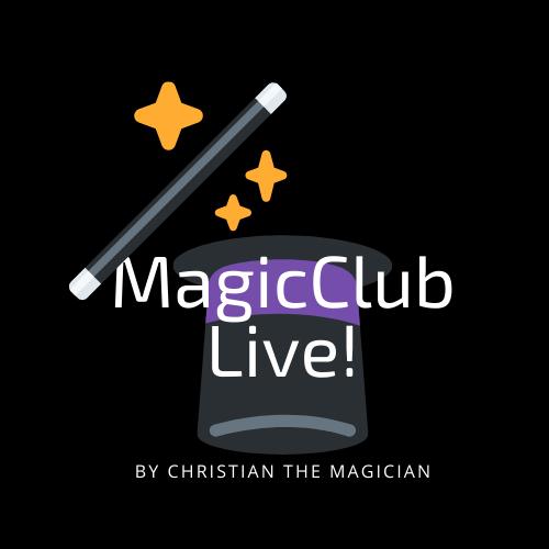 MagicClub Live Logo.png