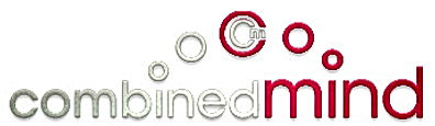 combined mind logo.jpg