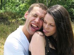 PHOTO 1 -MY LOVELY MAN