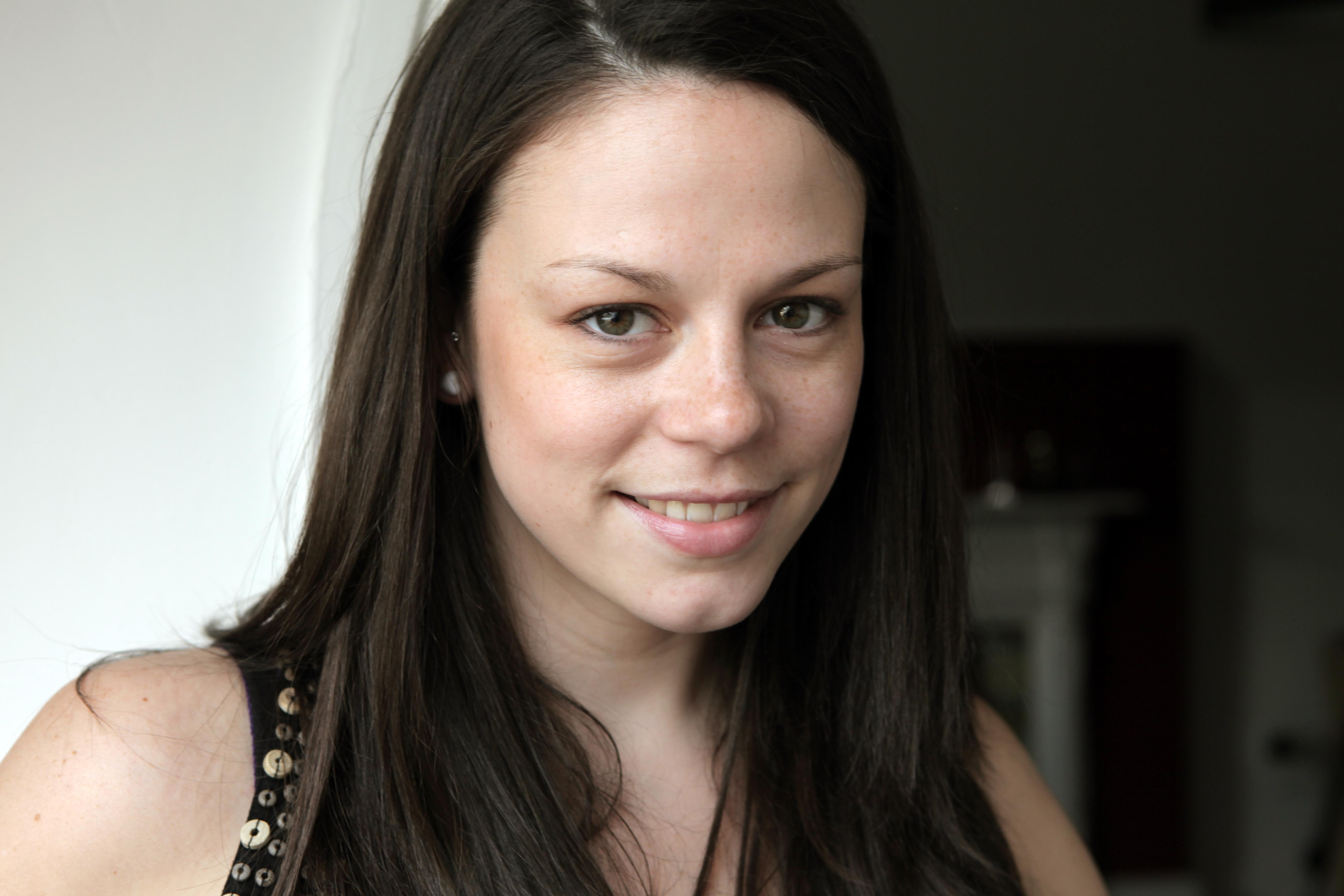 Karen Barley 4