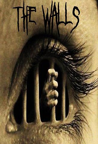 The Walls screenplay by Kristi Barnett