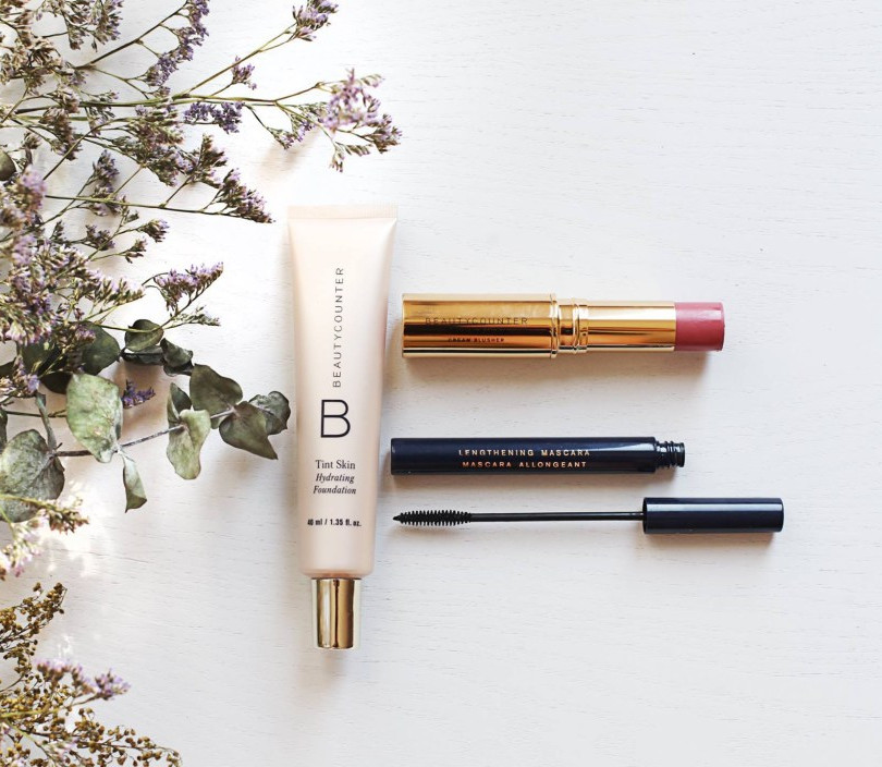 Beautycounter-Safer-Skincare-Products.jp