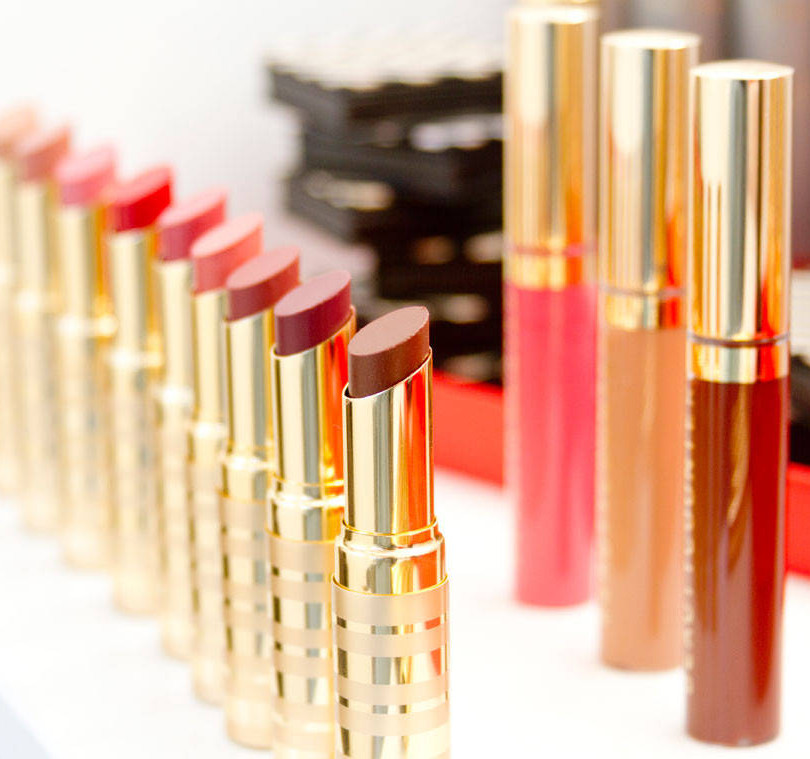 lips BC.jpg