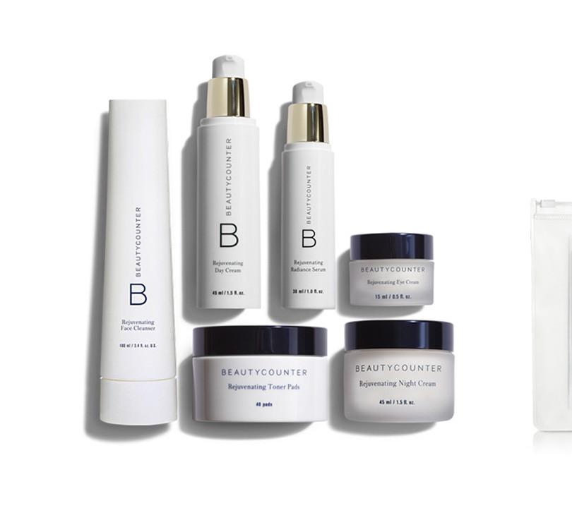 BC_Skincare_Image_B1.jpg