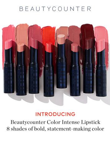 Color-Intense-Lipstick_4.5.18.jpg