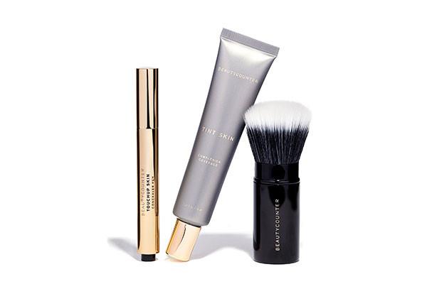 beautycounter-makeup.jpg