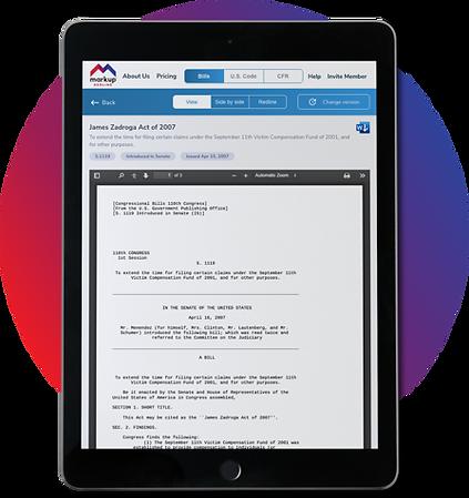 RedlineMockup_iPad.png