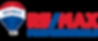 remax-professionals-logo.png