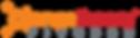 Orangetheory_Fitness_Logo.png