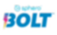 BOLT-logo-wSphero-FullColor.png