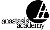 Timothy Project: Anastasis Academy and ACC