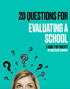 20 Questions for evaluating a school.png
