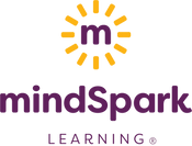 mindSpark_Learning-Primary_Logo-CMYK_wit
