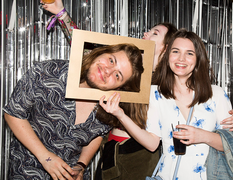 End of year party_7.jpg