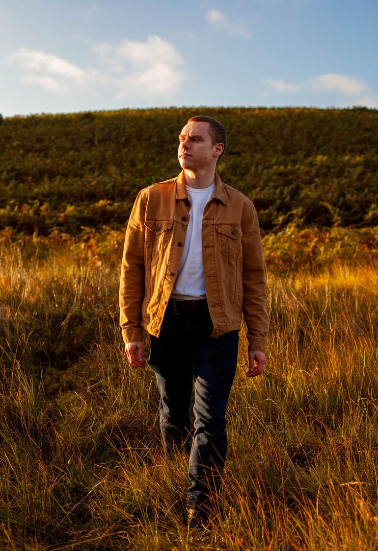 Liam's branding shoot-17.jpg