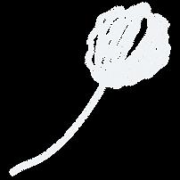 MPP-Flower-Illo-Steel.png