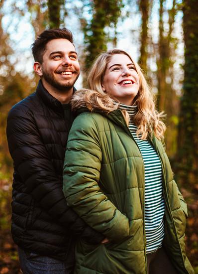 Megan and Jack (28 of 61).jpg