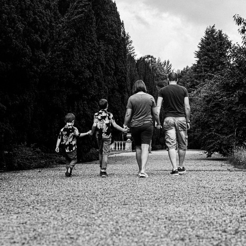 Ruth and Dom 2020 (10 of 161) - Copy.jpg