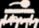 MPP-Logo-Warm-Sand.png