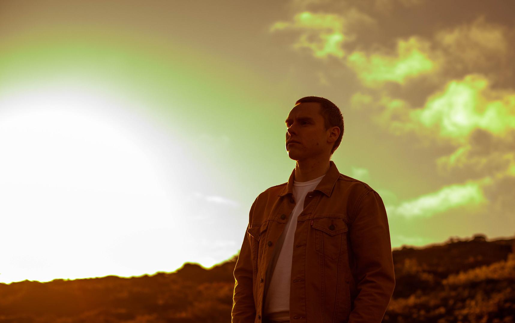 Liam's branding shoot-46.jpg