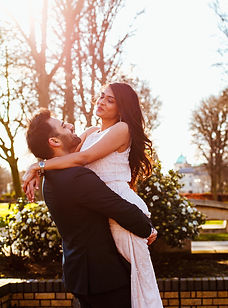 Ankit and Anandi  (138 of 141).jpg