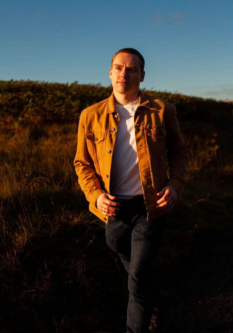 Liam's branding shoot-37.jpg