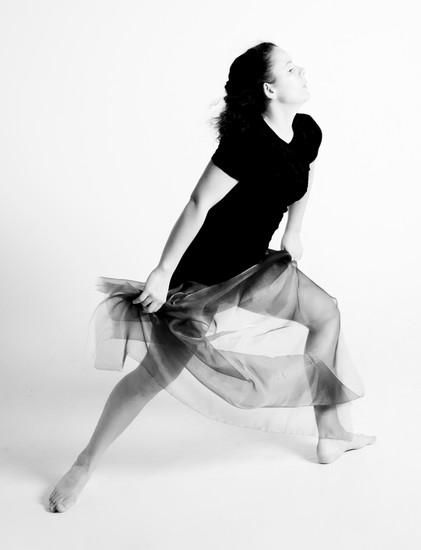 Mathilde Navarro