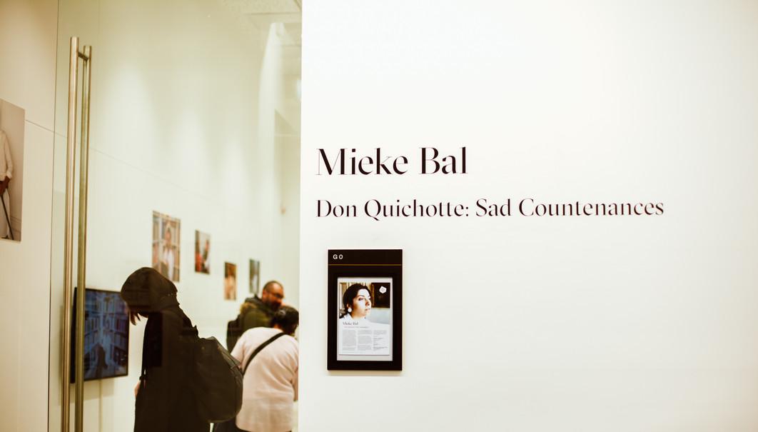 Mieke Bal  (148 of 152).jpg
