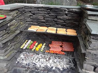 BBQ burgers&hot dogs.jpg