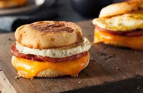 Breafast sandwich.jpg