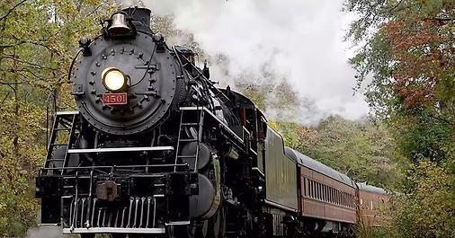 Train I Love NY.jpg