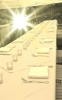 Lens flae table setting CU_edited.jpg