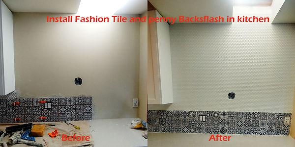 install backsflash.jpg
