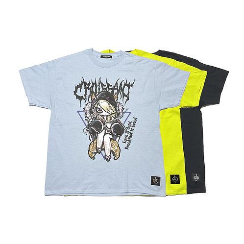 HYPERCORE CROISSANT T-Shirt