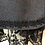 Thumbnail: ATELIER PIERROT Checkered Amabile Dress