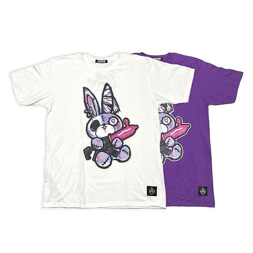 HYPERCORE PINK SNIPER T-Shirt