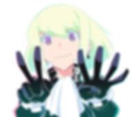 bio-shigeto_koyama@2x.jpg