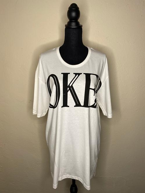 KINGLYMASK JOKER T-Shirt
