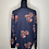 Thumbnail: KINGLYMASK World Bear Long Sleeve Shirt