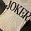 Thumbnail: KINGLYMASK JOKER T-Shirt