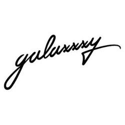 galaxxxy