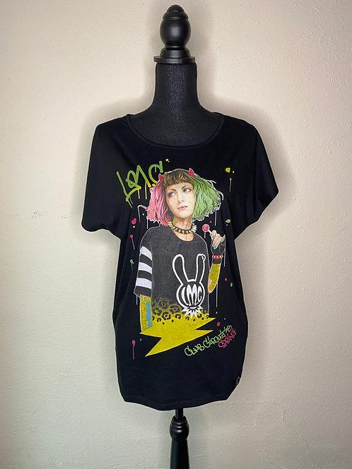 LM.C CLUB CIRCUIT T-Shirt