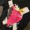 Thumbnail: KINGLYMASK Ichigo T-Shirt