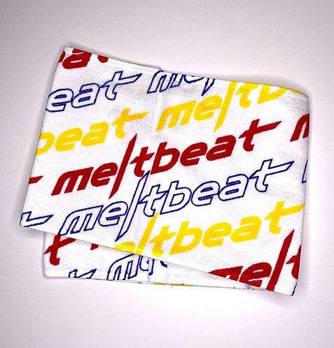 sleepyhead meltbeat Muffler Towel