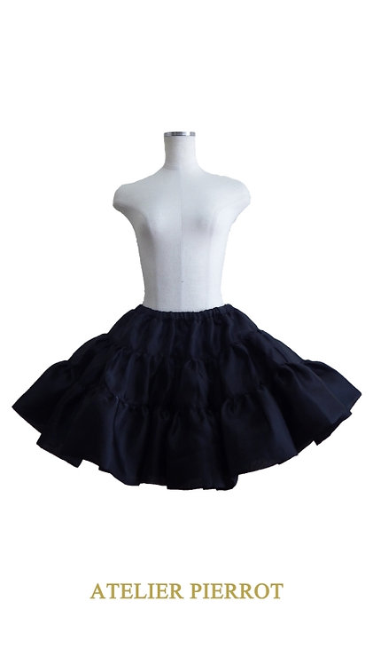 ATELIER PIERROT Volume Petticoat