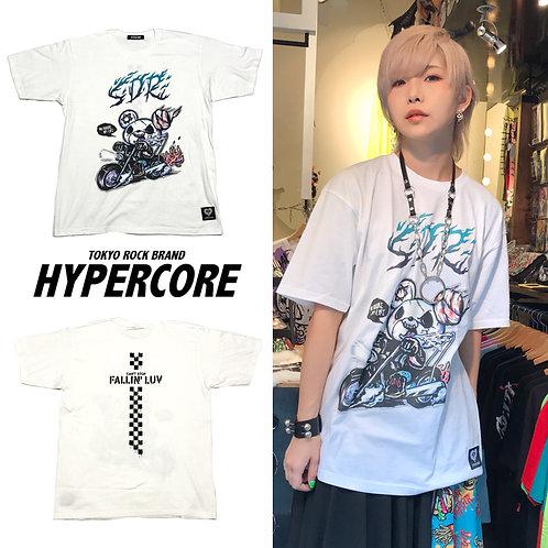 HYPERCORE SDR T-Shirt