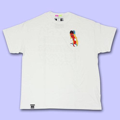 NUEZZZ KIDPUP G-DOG T-Shirt