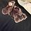 Thumbnail: KINGLYMASK Kaichu Bear Long Sleeve Shirt